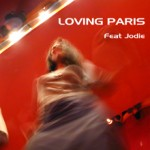Paris_Loving_ELLIOTMUSI_aw_feat Jodie