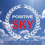 Positive-Sky 150