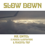 Slow-Down-Fly 150