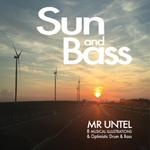 Sun-and-Bass150