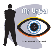 Untel_mr_ELLIOTMUSI_aw_Coast to coast