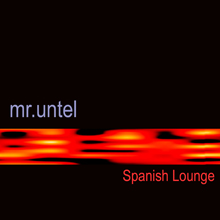 Untel_mr_ELLIOTMUSI_aw_Spanish Lounge