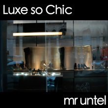 Untel_mr_Luxe-so-Chic