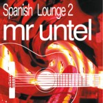 Untel_mr_Spanish Lounge 2