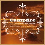 Campfire-220