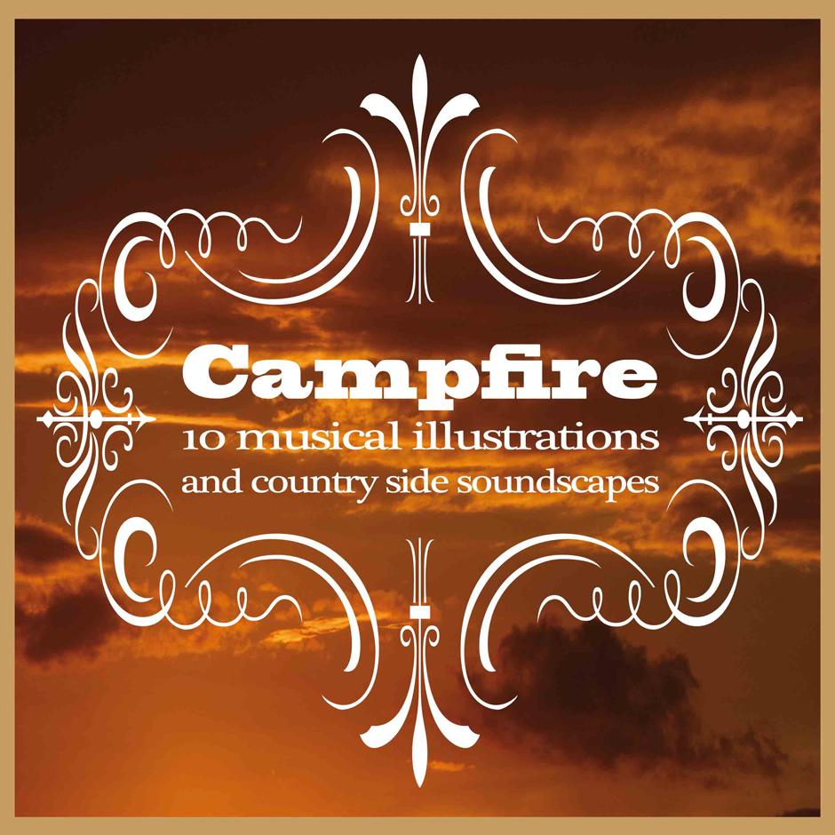 Campfire-940