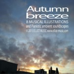 Autumn-breeze220