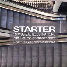 Starter220
