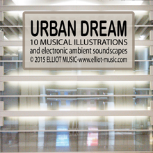 Urban-Dream220