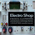 Electro-Shop 220