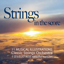 Strings-in-the-score 220