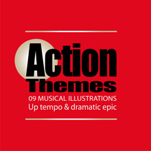 Action-themes 220