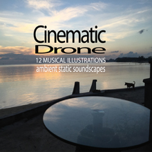 Cinematic-Drones 220