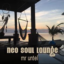 Neo-Soul-Lounge 220