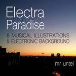 Electra-Paradise150
