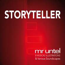 storyteller220