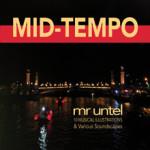 Mid-Tempo220