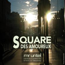 Square-Des-Amoureux220