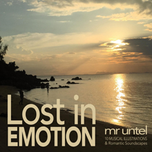 Lost-in-Emotion220