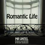 Romantic-Life-Add150