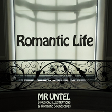 Romantic-Life-Add220