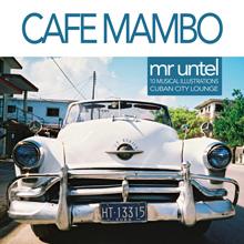 Cafe-Mambo 220