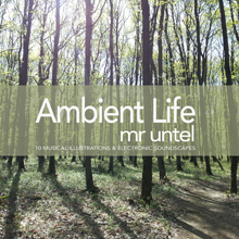 Ambient-Life 220
