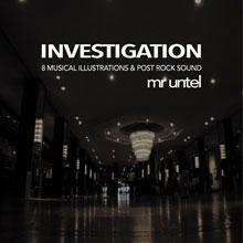 Investigation-220+