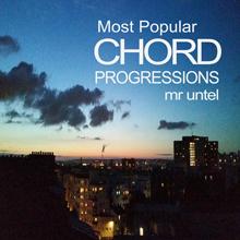 Chord-Progressions 220