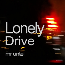 lonely-drive-220