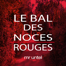 noces-rouges 220