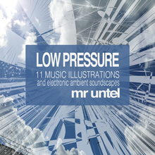Low-Pressure 220