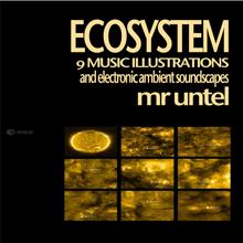 Ecosystem220