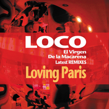 LOCO Latest Remixes 220