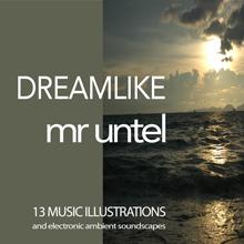 Dreamlike-220
