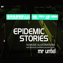 Epidemic-Stories-220